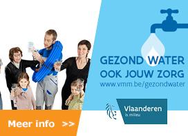 waterloket