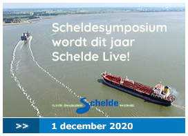 Scheldesymposium