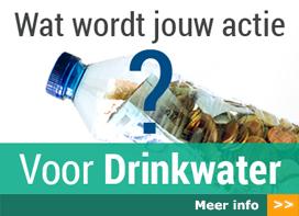 wereld waterdag