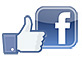 facebook Milieuboot