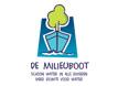 logo De Milieuboot